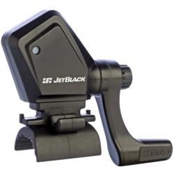 JetBlack Speed & Cadence Sensor