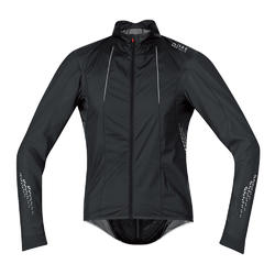 Gore Wear Xenon 2.0 AS Jacket