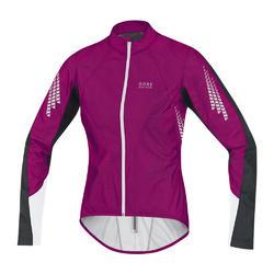 Gore Wear Xenon AS Lady Jacket