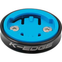 K-Edge Wahoo ELEMNT Gravity Cap