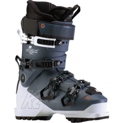 K2 Anthem 100 MV Gripwalk