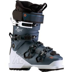K2 Anthem 100 MV Heat