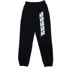 K2 Chain Logo Sweatpant - Men's