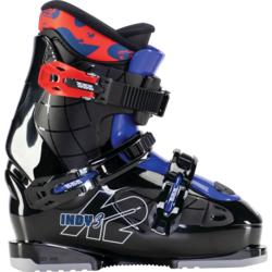 K2 Indy 3
