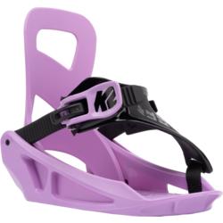 K2 Lil Kat Bindings
