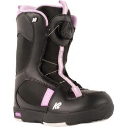 K2 Lil Kat Boots