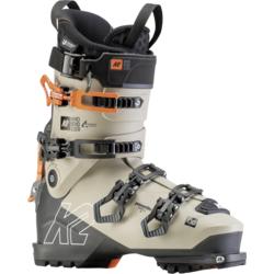 K2 Mindbender 130 LTD