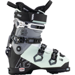 K2 Mindbender 90 Alliance