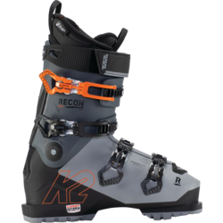 K2 Recon 100 LV Gripwalk