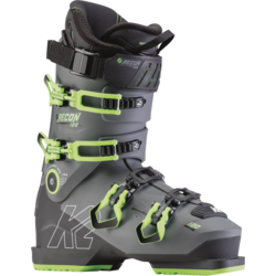 K2 Recon 120 MV Heat Gripwalk