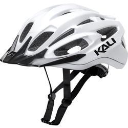 Kali Protectives Alchemy Helmet