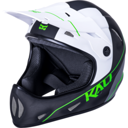 Kali Protectives Alpine Carbon