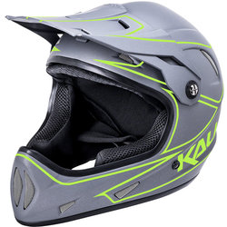 Kali Protectives Alpine Youth