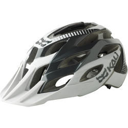 Kali Protectives Amara Helmet w/Camera Mount