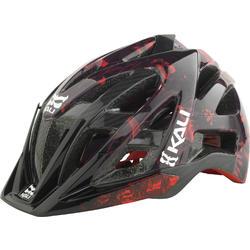 Kali Protectives Avana Enduro Helmet