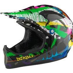 Kali Protectives Avatar II Helmet