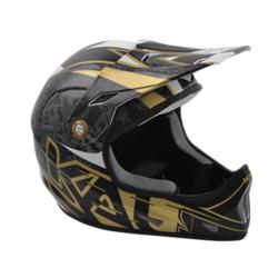 Kali Protectives Avatar X Helmet