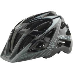 Kali Protectives Avita PC Helmet