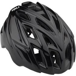 Kali Protectives Chakra Mono Helmet