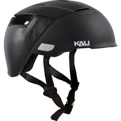 Kali Protectives City Helmet