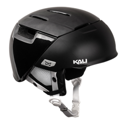 Kali Protectives Kali City Helmet