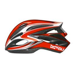 Kali Protectives Loka Helmet