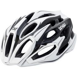 Kali Protectives Maraka Road Helmet