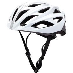 Kali Protectives Ropa Helmet