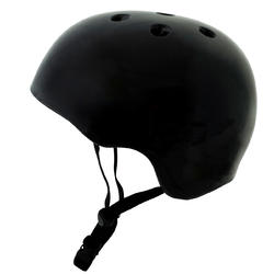 Kali Protectives Samra Helmet