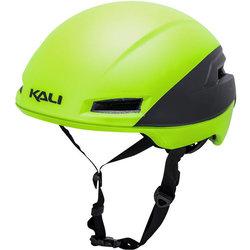 Kali Protectives Tava Helmet