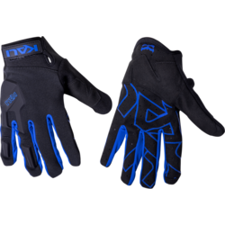 Kali Protectives Venture Glove