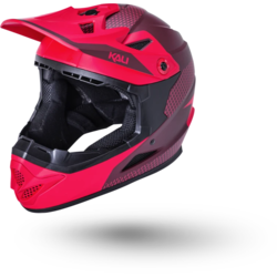 Kali Protectives Zoka Youth
