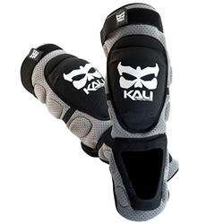Kali Protectives Aazis Plus 180 Knee-Shin Guards