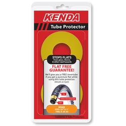 Kenda Tire Liner
