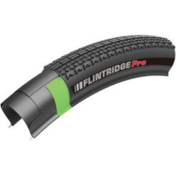 Kenda Flintridge 650B Tubeless