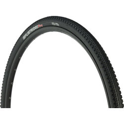 Kenda Flintridge Pro 700c Tubeless