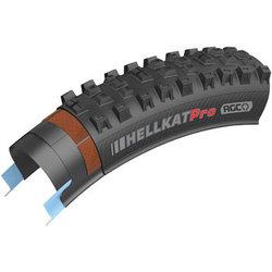 Kenda Hellkat AGC 27.5-inch Tubeless