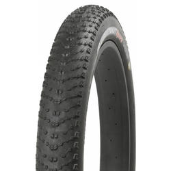Kenda Juggarnaut FatBike 26-inch Tire