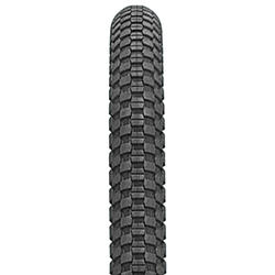 Kenda K-Rad 26-inch Tire