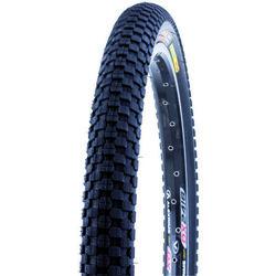 Kenda K-Rad BMX K-905