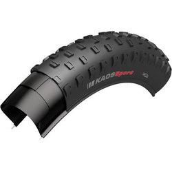 Kenda Kaos Sport 24-inch