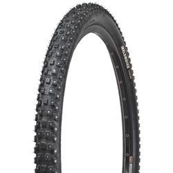 Kenda Klondike Studded 26-inch Tire