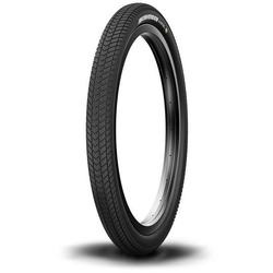 773bedd0662 Tires - www.fullcirclecycleorlando.com