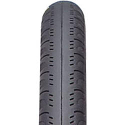 Kenda Kriterium Endurance 700c Tire