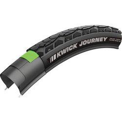 Kenda Kwick Journey 27.5-inch