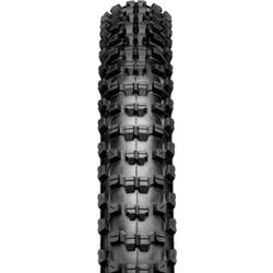 Kenda Nevegal 26-inch Tire