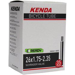 Kenda Schrader Valve Tube