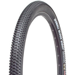 Kenda Small Block-8 26-inch Tire