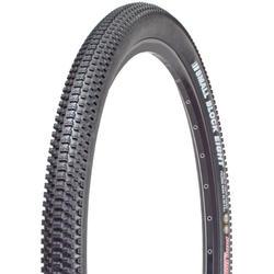 Kenda Small Block-8 27.5-inch (650b) Tire