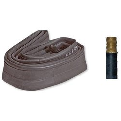Kenda Thorn Resistant Bicycle Tube - Schrader